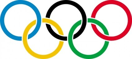 The History of the Olympics - fun poems for kids