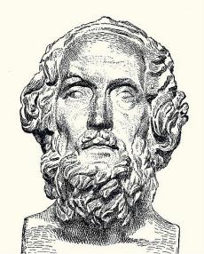 about ancient philosophers poets - photo #38